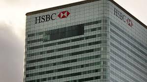 hsbc siege 100 images bank siège social de hong kong photo