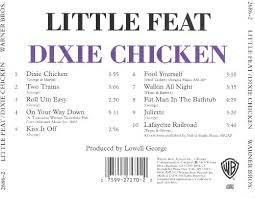 dixie chicken little feat songs reviews credits allmusic
