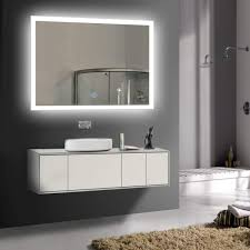 Delightful Square Extendable Bathroom Mirror Design Small Mirrors ... 25 Modern Bathroom Mirror Designs Unusual Ideas Vintage Architecture Cherry Framed Bathroom Mirrors Suitable Add Cream 38 To Reflect Your Style Freshome Gallery Led Home How To Sincere Glass Winsome Images Frames Pakistani Designer 590mm Round Illuminated Led Demister Pad Scenic Tilting Bq Vanity Light Undefined Lighted Design Beblicanto Designs