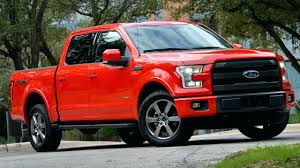Ford F 150 Lease Deals Ford F Leasing In F 150 Lease Near Me ... Chevrolet Lease Deals At Of Wasilla No Money Down For Toyota Leases And Specials Chevy Silverado 1500 Springfield Oh Trucks Sale In Canada Leasecosts 3500hd Prices Cicero Ny Ford F350 Offers Jordan Mn Nissan Titan Sv Deal Windsor Augusts Best Fullsize Truck Fancing Write Lasco Vehicles Sale Fenton Mi 48430 Great On The Fully Loaded 2017 Sierra Denali Only Buffalo Ny Ziesiteco