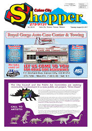 Cañon City Shopper 8-22-17 By Prairie Mountain Media - Issuu Chena Rv Park In Valdez Alaska Travel Guidebook Grand Canyon Railway Campground Review 113 Youtube Royal Gorge Bridge Caon City Co Top 25 County Rentals And Motorhome Outdoorsy East Ridge Map Colorado Teller Libbys On The Loose2 Humans 2 Great Danes 1 June 10 20 2015 St Louis Mo To Canon Tales From Shopper 71117 By Prairie Mountain Media Issuu Springs Outdoor Adventure Keystone Rv Bullet With Many Problems
