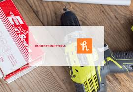 10 Best Harbor Freight Tools Coupons, Promo Codes - Nov 2019 ... Dsw 10 Off 49 20 99 50 199 Slickdealsnet Vinebox Coupons And Review 2019 Thought Sight Benny The Jet Rodriguez Replica Baseball Jersey 100 Upcoming Social Media Tech Conferences Events Amazon Coupon Code Off Entire Order Codes Labor Day Sales Deals In Key West The Florida Keys Select Stanley Tool Orders Of Days Play Hit Playstation Store Playstationblog Hotwire Promo November Groupon Kaytee Crittertrail Small Animal Habitat Starter Kit 16 L X 105 W H Petco