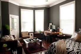 Impressive Ideas First Apartment Decorating Courtneys Corner Your