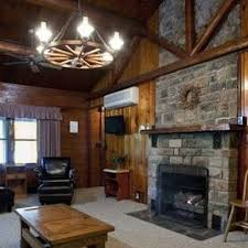 Lakefront Cabin Rentals in Pa Lake Mountain Cabins Mountain