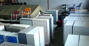 mobilier de bureau occasion mobilier bureau occasion romans sur isère