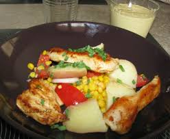 cuisine du soir rapide repas léger tous les messages sur repas léger la cuisine de mag