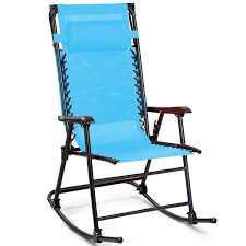 Folding Rocking Chair Rocker Porch Zero Gravity Furniture W ... Patio Fniture Accsories Rocking Chairs Best Choice Amazoncom Wood Slat Outdoor Chair Light Blue Upc 8457414380 Polywood Presidential Pacific Jefferson Recycled Plastic Cushioned Rattan Rocker Armchair Glider Lounge Wicker With Cushion Grey Quality Wooden Fredericbye Home Hanover Allweather Adirondack In Aruba Hvlnr10ar Us 17399 Giantex 3 Pc Set Coffee Table Cushions New Hw57335gr On Aliexpress Dark Folding Porch Winado 533900941611 3pieces