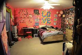 Hipster Bedroom Ideas by Hipster Room Ideas Girls U2013 Home Designing
