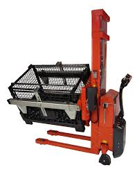 Pallet & Fork Trucks | Lifting And Handling Services Used Electric Fork Lift Trucks Forklift Hire Stockport Fork Lift Stock Hall Lifts Trucks Wz Enterprise Cat Forklifts Rental Service Home Dac 845 4897883 Cat Gp15n 15 Ton Gas Forklift Ref00915 Swft Mtu Report Cstruction Industrial Hyundai Truck Premier Ltd Truck Services North West Toyota 7fdf25 Diesel Leading New For Sale Grant Handling Welcome To East Lancs