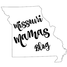 Rutledge Pumpkin Patch Springfield Mo by Southwestern Missouri Pumpkin Patches U2013 Missouri Mamas