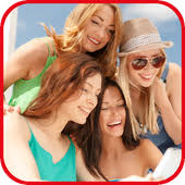 Live video chat rooms APK Download Free Social APP for Android