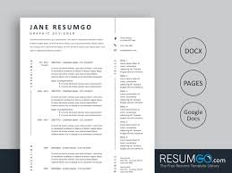 Free Simple And Professional Resume Templates - ResumGO.com Unique Blank Simple Resume Template Ideas Free Printable Free Resume Mplates For High School Students Yupar Mplate Clipart Images Gallery One Column Cv Prokarman Outline Souvirsenfancexyz 25 Templates Open Office Libreoffice And Director Examples New Fuel Sme Twocolumn Resumgocom 68 Easy Cv Jribescom And Ankit 45 Modern Minimalist 17 Simple Format Download Leterformat
