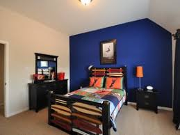 12x14 Bedroom Pictures Images Photos