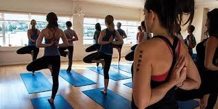 100 living room yoga emmaus best interior designers and
