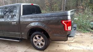 Leer 750 Tonneau For 2015 F150 - Ford F150 Forum - Community Of ... 2015 Dodge Ram 2500 With Leer 122 Topperking Tonneau Truck Covers Cap World Fancy Uae Leer 750 Sport Midstatecapscom Accsories Bed 88 Images Vs Are Truck Caps Opinions Page 2 Tacoma Used Caps Wallpapers Background Hard Top Cap Or Style Cover Bakflip Nissan Snugtop Super For 2005 Toyota And Tundra