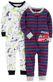 Carter's Baby Boys' 2-Pack Cotton Footless Pajamas, Fire Truck/Dino ... Boys 12 Months Carters Fire Truck Hero 2 Pc And Similar Items Hatley Trucks Organic Pyjamas Childrensalon Outlet From Cwdkids Holiday Pajamas Kids Outfits Truck Santa Pajamas Sawyer Sisters Smocked Clothing More 2018 Summer Children Excavator Print Pajama 1piece Firetruck Snug Fit Cotton Pjs Carterscom Amazoncom The Childrens Place Babyboys Fireman Piece For Kait Fuzzy Yellow Hooded Footed Bleubell Toddler Transport Graphic Tee Sale Size 18 These Were A Gift To