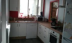 cuisiniste vernon cuisine équipée dans un appartement à caudebec les elbeuf 76320
