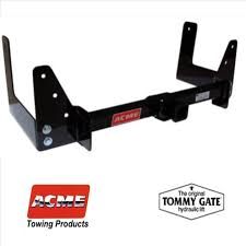 100 Hitches For Trucks Class IV Hitch 91524 For 20022008 Dodge Pickup WTommy Gate US