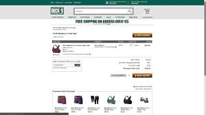 Dicks Promotion Codes - Where Is The Columbus Zoo Home Depot Paint Discount Code Murine Earigate Coupon Coupons Off Coupon Promo Code Avec Back To School Old Navy Oldnavycom Codes October 2019 Just Fab Promo 50 Off Amazon Ireland Website Shelovin Splashdown Water Park Fishkill Coupons Cabelas 20 Ivysport Dicks Sporting Cyber Monday Orca Island Ferry Officemaxcoupon2018 Hydro Flask 2018 Staples Laptop Printable September Savings For Blog