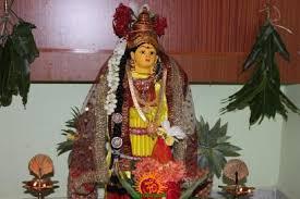 images varalakshmi vratham decoration designs kalasham alankaram