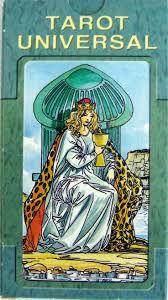Mythic Tarot Deck Book Set by 62 Best Tarot Deck Boxes Images On Pinterest Tarot Decks Tarot
