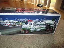 2014 Hess Toy Truck Review #HGG14 - No Time Mommy 2016 Hess Toy Truck And Dragster All Trucks On Sale 2003 Racecars Review Lights Youtube Race Car 2011 Mib Ebay The Toy Truck Dragster With Photo Story A Museum Apopriately Enough On Wheels Celebrates Hess Toy Truck 2 Race Cars Mint In The Box Bag Play Vehicles Amazon Canada 25 Best Trucks Ideas Pinterest Cars Movie