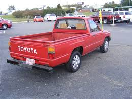 Pickup For Sale: Used Pickup For Sale Toyota 2000 Toyota Tacoma Overview Cargurus New And Used Vehicles Dealer Serving Clarksville In Bloomer Tundra 4wd Truck For Sale Mccook Lifted 4x4 Trucks Custom Rocky Ridge 2017 Toyota Tacoma Trd Sport Sale In West Palm In Zimbabwe Authentic Toyota Pickup Cars Athens 2wd Trd Off Road Double Cab 5 Bed V6 2007 Base For Houston Tx 104083a 2015 Daphne Al Small Truck War Dominates But Ford Ranger Jeep