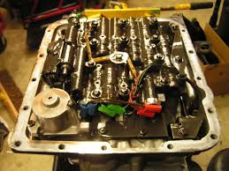 700r4 Floor Shifter Conversion by 700r4 Problem Rod Forum Hotrodders Bulletin Board