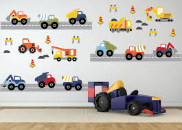 Construction Trucks Wall Decal Transportation Decals Truck Designs Whole Wall Vinyl Decals Together With Room Classic Ford Pickup Truck Decal Sticker Reusable Cstruction Childrens Fabric Fathead Paw Patrol Chases Police 1800073 Garbage And Recycling Peel Stick Ecofrie Fire New John Deere Pink Giant Hires Amazoncom Cool Cars Trucks Road Straight Curved Dump Vehicles Walmartcom Monster Jam Tvs Toy Box Firefighter Grim Reaper Version 104 Car Window