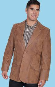 Men's_Western_Blazers Kenneth Cole Woolblend Car Coat In Gray For Men Lyst Salvatore Ferragamo Mens Leather Trim Quilted Barn Orvis Canvas Jacket Xxl Collared Work Saddle Charter Club Suede Tan Zip Front Lined Macys Shopcaseihcom Barbour Fontainbleau 44 Waxed Cotton Flanllined Buy M5xl Big Man Plus Size Outfitter Hooded Jackets And Coats Latest Styles Trends Gq Golden Snowball 2006 2007 Final Snowfall Stats 28 Filson Antique Tin Cloth Size Classic Collection Ebay Gh Bass Field Small Brown Khaki