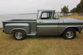1961 Chevrolet Apache For Sale #2032738 - Hemmings Motor News Bangshiftcom 1978 Chevy Stepside For Sale Really Nice 1965 Dodge D100 Pickup Truck 318 V 1967 C10 Step Side Short Bed Pick Up Truck For Sale Project 1952 Studebaker 1740503 Hemmings Motor News Truck 1981 Chevrolet Custom Chop Top Low Rider Shortbox Xshow 1959 Gmc Shortbed 1956 12 Ton V8 Find Of The Week 1948 Ford F68 Autotraderca 1984 F150 Stepside Stkr5525 Augator 9 Foot Sweptlineorg