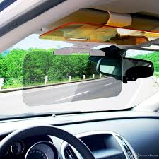 Day And Night Anti Glare Car Windshield Visor Universal Sunshade And ... Complete Sun Visor Type 2 Volvo Solguard Exclusive Truck Parts Boltless Daycab Sunvisor Dieters New 12015 Toyota Tacoma Sun Visor Updated Design Genuine Oem Stainless Steel Drop For Hino Trucks Virgofleet Nationwide 2008 Peterbilt 387 For Sale Hudson Co 7169 Home Narrowcab Airplex Auto Accsories Cab The Fulton It Makes A Difference Steel Pickup Beautiful 2015 Used Toyota Ta Striker Windshield Drop Exterior Ford Fseries 1953 Dodge Bonus Mopar Flathead Forum P15d24