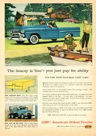 1958 GMC Truck Ad-02 | CHEVY/GMC TRUCK ADS | Pinterest | GMC Trucks ... 1958 Chevy Clsico Por Siempre Pinterest Gmc Trucks And Cars Owners Chevrolet 3100 Classics For Sale On Autotrader 58 Beautiful Gmc Sierra Denali Pickup Truck Diesel Dig Gmcs Ctennial Happy 100th To Photo Image Gallery Lambrecht Cameo Prerves History Of Auction 1966 Fleetside The Mistress Hot Rod Network Big Window Custom Short Bed Sale Gmc Jim Carter Parts Clever Autostrach 195559