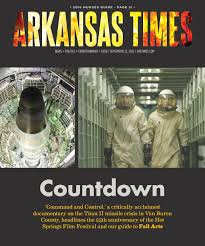 Halloween Express Conway Ar Hours by Arkansas Times September 22 2016 By Arkansas Times Issuu