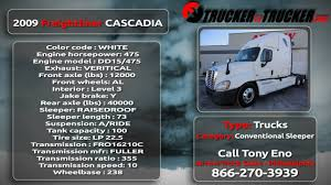 Arrow Truck Sales Philadelphia PA - Commercial Truck Sales In Philly ... Arrow Truck Sales Houston Tx 77029 71736575 Showmelocalcom Volvo Trucks Best Of Relocates To New 10830 S Harlan Rd French Camp Ca Dealers 2014 Freightliner Cascadia Evolution Sleeper Semi For Sale Inc Maple Shade Jersey Car Dealership Truck Sales What It Cost Me To Mtain My Over The Pickup Fontana Used Fl Scadia On Twitter Pricing And Specs Httpstco Coolest Semitruck Contest Scadevo Kenworth Details