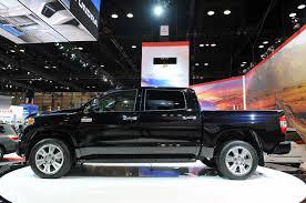 100 Lifted Trucks For Sale In Washington Pin By Yvette Marie DeLaney On MY DREAM CARSSUVs TRUCK