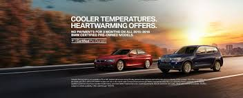 Winter Park And Orlando BMW Car Dealer | Fields BMW Florida
