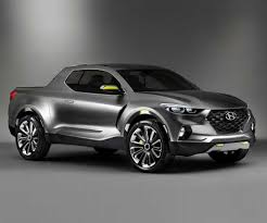 Kia Pickup Truck 2017 Excellent 2017 Hyundai Santa Cruz Release Date ... Kia Frontier In Pakistan Price Specification Pictures Kia Bongo Wikiwand Left Hand Drive Mini Truck Spotted Japanese Forum Not Ruling Out Pickup To Battle The New Ford Ranger Carbuzz Bongo3 Double Cab Cars For Sale On Carousell 2019 Hyundai Santa Cruz Almost Ready Motor Trend Canada 2250 2005 K2700 1 Ton Youtube Details West K Auto Sales 2006 Extra Long Dropside Tray Body Daimler Trucks Alaide Gt Motors Kseries Work