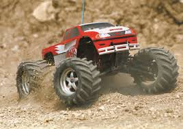 10 Gas Cars That Rocked The RC World - RC Car Action T Maxx Cversion 4x4 72 Chevy C10 Longbed 168 E Rc Rc Youtube Hpi 69 Dodge Charger Body Savage Clear Hpi7184 Planet Tmaxx Truck Products I Love Pinterest Vehicle And Cars Traxxas 25 4wd Nitro 24ghz 491041 Best Products 8s Xmaxx Monster Review Big Squid Car Brushless Rtr W24ghz Tqi Radio Emaxx 2017 Reviews Goes Mad The Rcsparks Studio Online Community Forums Gas Powered Rc Trucks Awesome The 10