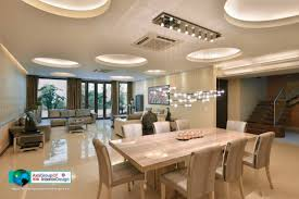 100 Axis Design Group Of Interior In Regent Park Kolkata700040