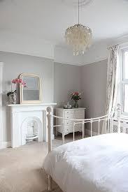 Victorian Bedroom Decorating Ideas Magnificent C Master Design Dream