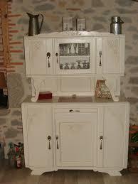 buffet de cuisine en bois buffet cuisine vintage buffet de cuisine blanc u designs vintage