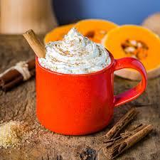 Low Fat Pumpkin Spice Latte Recipe by Best Pumpkin Spice Latte Recipe To Make At Home Blondelish