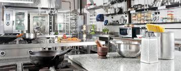 fournisseur de materiel de cuisine professionnel rubellin sàrl cuisine professionnelle matériel pizzeria boulangerie