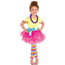 Girls Fancy Nancy Costume Mom Approved Costumes Are Machine Washable And Ideal For Coupons Coupon Codes Promo Promotional Girls Purple Batgirl Costume Batman Latest October 2019 Charlotte Russe Coupon Codes Get 80 Off 4 Trends In Preteen Fashion Expired Amazon 39 Code Clip On 3349 Soyaconcept Radia Blouse Midnight Blue Women Soyaconcept Prtylittlething Com Discount Code Fire Store Amiclubwear By Jimmy Cobalt Issuu Ruffle Girl Outfits Clothing Whosale Pricing Milly Ruffled Sleeves Dress Fluopink Women Clothingmilly Chance Tie Waist Sheer Sleeve Dress