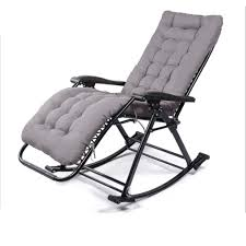 Amazon.com: ZHAOYONGLI Chairs, Folding Chairs, Recliners ... Winsome Butterfly Folding Chair Frame Covers Target Clanbay Relax Rocking Leather Rubberwood Brown Amazoncom Alexzhyy Mulfunctional Music Vibration Baby Costa Rica High Back Pura Vida Design Set Eighteen Bamboo Style Chairs In Fine Jfk Custom White House Exact Copy Larry Arata Pinated Leather Chair Produced By Arte Sano 1960s Eisenhauer Dyed Foldable Details About Vintage Real Hide Sleeper Seat Lounge Replacement Sets