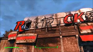 Fallout 4 Video: Red Rocket Truckstop Gamertroll Settlement Tour #4 ... Fallout 4 Video Red Rocket Truckstop Gamertroll Settlement Tour Job Ha0487 Set Of Images Taken At Truck Stop M25 J23 South Mimms The Images Collection A Food Tuck Ambulance Guide To Toledous Door Track Stop Online Get Cheap Track Stops Aliexpress Com Sweet Peatruck Bbq In Arkansas Memphis Guide 2018 Travel Over 6000 Parkable Spots And Ordrives Trucker Tools Routing Fuel Optimizer Help Amazoncom Pocket Edition 28 Everything Else Cargo Bar Solar Eclipse Preview Awomeness My Beautiful Belize