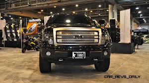 Houston Auto Show Customs - Top 10 LIFTED TRUCKS 8 2016 Chevrolet Silverado 2500 Lifted High Country Diesel Truck For Sale Trucks Luxury Cars Sales In Dallas Tx Sale Ohio Dealership Diesels Direct New Inventory Alert Custom 2017 Gmc Sierra 1500 Slt How West Texas Does Work Trucks 2014 Long Bed Single Cab Things To Consider When Adding A Lift Kit Your Scott Law Firm Tdy New Suv Auto Ford Chrysler Dodge Jeep Ram 2013 F250 Platinum Show Accsories Kits Offroad Diessellerz Home 2005 4x4 Crewcab Jct Is The Most Unique The Drive