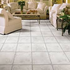 Shaw Laminate Flooring Versalock by Flooring Liquidators