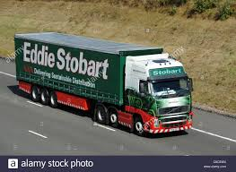 Eddie Stobart Truck On The M6 Toll Motorway Near Cannock Stock Photo ... Lukerobinson1s Most Recent Flickr Photos Picssr Toll Plaza Truck Accidents Lawyers Filetoll Volvo Fhjpg Wikimedia Commons Toll Delay To Cost Ri Estimated 20m In Lost Revenue Wpro Tow Song Vehicles Car Rhymes For Kids And Childrens Trucks Other Commercial Road Railmac Publications Economic Growth A Factor Rising Road Says Nzta By Thomas Las Vegasarea Residents See From Goodwill Bankruptcy Rhode Island Tolls Will Start June 11 Transport Topics Eddie Stobart Truck On The M6 Motorway Near Cannock Stock Photo Red Highway Under Bridge 284322148